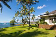 Puako, Kohala, Big Island of Hawaii