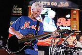 REO SPEEDWAGON @ CITI FIELD 2012