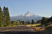 20110724 Drive Around Mt. Hood, Oregon
