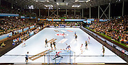DESCRIZIONE : HandbaLL Cup Finale EHF Homme<br /> GIOCATORE : Beaulieu<br /> SQUADRA : Nantes <br /> EVENTO : Coupe EHF Finale<br /> GARA : NANTES Rhein Neckar<br /> DATA : 19 05 2013<br /> CATEGORIA : Handball Homme<br /> SPORT : Handball<br /> AUTORE : JF Molliere <br /> Galleria : France Hand 2012-2013 Action<br /> Fotonotizia : HandbaLL Cup Finale EHF Homme<br /> Predefinita :