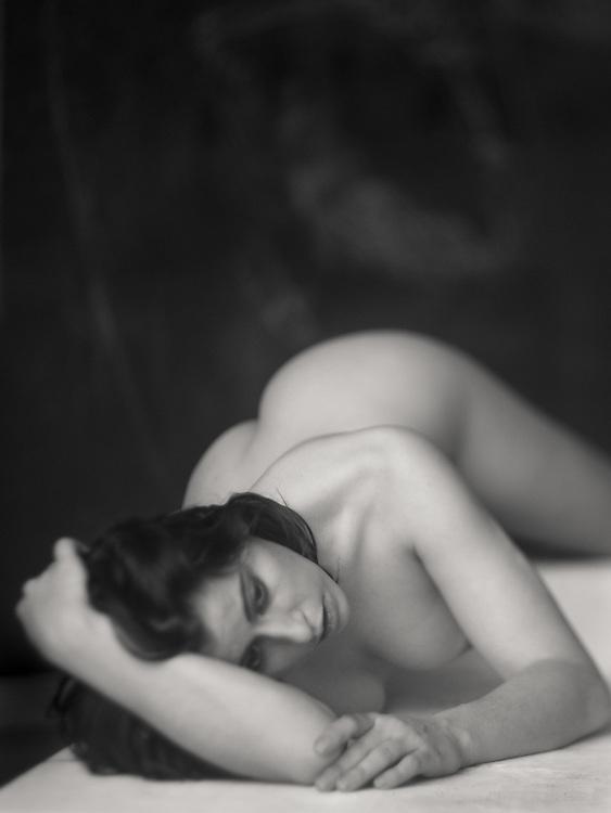 Katlyn Lacoste