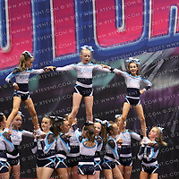 1077_Storm Cheerleading - Typhoon