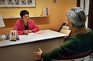 Consultorio CEMP: Servizio di consulenza.Counselling Service