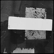Corfu is the second largest of the Ionian Islands. The island is bound with the history of Greece from the beginning of Greek mythology. Its Greek name, Kerkyra or Korkyra, is related to two powerful water symbols: Poseidon, god of the sea, and Asopos, an important Greek mainland river. <br /> The city of Corfu stands on the broad part of a peninsula with its Venetian citadel (Greek: &Pi;&alpha;&lambda;&alpha;&iota;ό &Phi;&rho;&omicron;ύ&rho;&iota;&omicron;). The old town, having grown within fortifications, is a labyrinth of narrow streets paved with cobblestones, sometimes tortuous but colourful and clean. <br /> Korfu (griechisch K&eacute;rkyra (&Kappa;έ&rho;&kappa;&upsilon;&rho;&alpha;) ist die zweitgr&ouml;&szlig;te der Ionischen Inseln und die siebtgr&ouml;&szlig;te Griechenlands. Sie liegt s&uuml;d&ouml;stlich des italienischen &bdquo;Stiefelabsatzes&ldquo; und n&auml;hert sich, getrennt durch die Stra&szlig;e von Korfu, im Norden bis auf zwei Kilometer der albanischen K&uuml;ste. Wegen ihres f&uuml;r mediterrane Verh&auml;ltnisse ausgeglichenen Klimas mit mediterranen, submediterranen und zentraleurop&auml;ischen Elementen wird Kerkyra auch &bdquo;die gr&uuml;ne Insel&ldquo; genannt. Sie z&auml;hlt zu den wohlhabendsten Regionen Griechenlands.. &copy; Romano P. Riedo | fotopunkt.ch