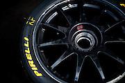 August 22-24, 2014: Virginia International Raceway. Pirelli