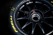 August 22-24, 2014: Virginia International Raceway. Pirelli