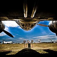Repülőgépek / Aviation