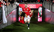 2017 British & Irish Lions Tour To New Zealand, 1st Test Eden Park Auckland  24/6/2017<br />