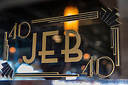 2016 09 24 Jeb's 40th by Jes Gordon - Lighthouse