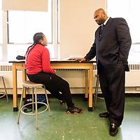 20151214-Detroit-Leadership-Academy