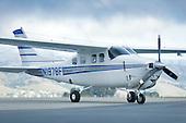 CCAS12 Cessna P210N Centurion N1978F