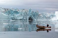 Greenland / Grønland