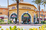 Foothill Ranch Towne Centre Food Festival