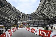 Tour de France Stage 20 - 22 July 2017