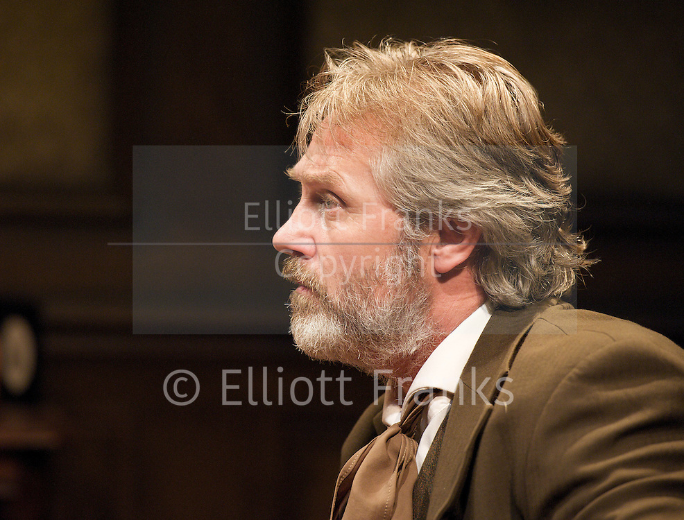 Scared To Death <br />