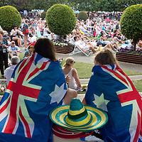 Features-Australian Open 2016