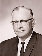 Hugh Green, 1966, Master Agronomists