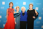 UNICEF. Audrey Hepburn Society Ball. 11.6.15