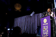 January 30, 2017-New York, New York-United States: Susan L. Taylor, Founder, National CARES Mentoring Movement attends the National Cares Mentoring Movement 'For the Love of Our Children Gala' held at Cipriani 42nd Street on January 30, 2017 in New York City. The National CARES Mentoring Movement seeks to dispel that notion by providing young people with role models who will play an active role in helping to shape their development.(Terrence Jennings/terrencejennings.com)