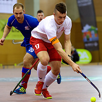11 Poland - Czech Republic