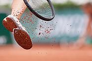 20170603 Roland Garros @ Paris