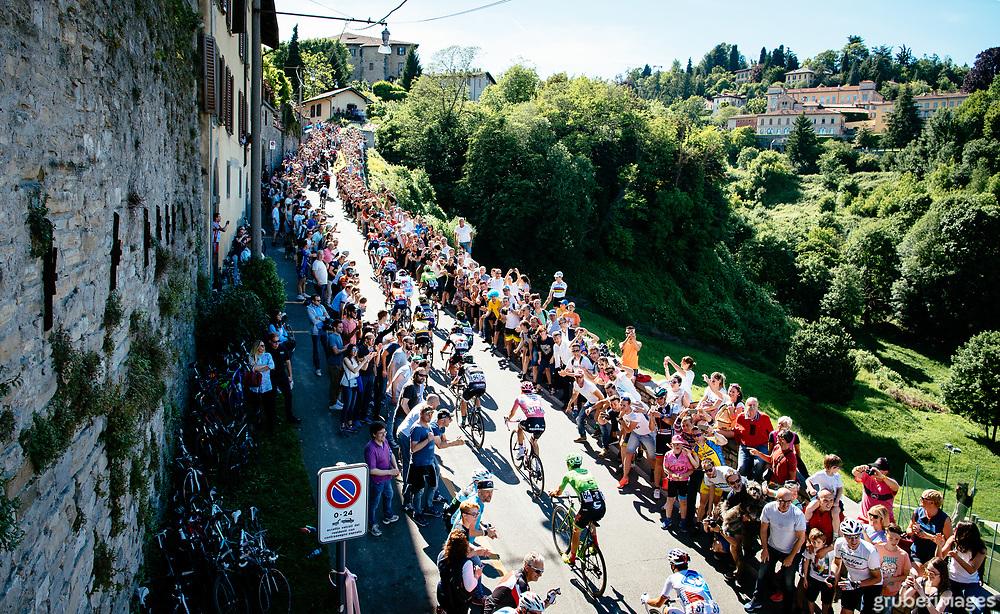 2017 Giro d'Italia