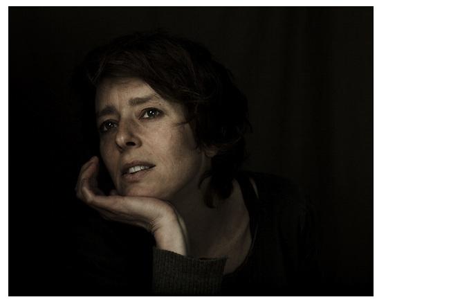 Rachel Tolkien, Artist