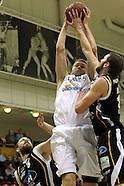 Korisliiga 2011-12
