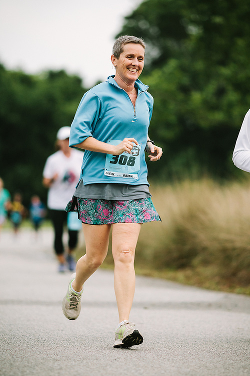 Images from the 2015 Race the Landing 5k series by Friends of Charlestowne Landing at Charlestowne Landing in Charleston, South Carolina.