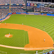 New York Yankees vs. Baltimore Orioles at Yankee Stadium, the Bronx, New York
