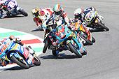 02-06-2019. MotoGP Italy 020619