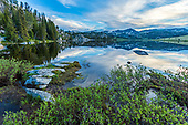 Wyoming Landscape & Scenics
