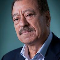 ATWAN, Abdel Bari