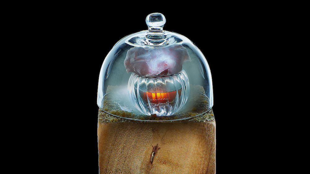 TATRATEA mixologic collection created by Marian Beke from London NIghtjar bar ✭ MIešané drinky, ktoré pre TATRATEA vytvoril Marián Beke, barman z londýnskeho Nightjar Bar