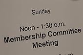 c-Sun-Membership Cmte