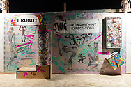 http://www.swagofburningman.com (apologies for the subpar photo but I thought this was a cool project so I included the image) My Burning Man 2018 Photos:<br /> https://Duncan.co/Burning-Man-2018<br /> <br /> My Burning Man 2017 Photos:<br /> https://Duncan.co/Burning-Man-2017<br /> <br /> My Burning Man 2016 Photos:<br /> https://Duncan.co/Burning-Man-2016<br /> <br /> My Burning Man 2015 Photos:<br /> https://Duncan.co/Burning-Man-2015<br /> <br /> My Burning Man 2014 Photos:<br /> https://Duncan.co/Burning-Man-2014<br /> <br /> My Burning Man 2013 Photos:<br /> https://Duncan.co/Burning-Man-2013<br /> <br /> My Burning Man 2012 Photos:<br /> https://Duncan.co/Burning-Man-2012