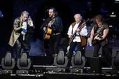 Konzerte2010