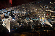 FANTASMAGORIES #2, La Sala Rossa, Vendredi 24 octobre 2014 20h00. Sous la douce poigne de plume des animateurs GdAGdA Steeve (Steeve Dumais) et Nat (Nathalie Derome)<br /> Avec Bélinda Campbell, Simon Boulerice, Dekeçé (Kim Perreault, Hélène Élise Blais), Christine Bellerose, Matt Wiviott, Soizick Hébert, Frederick Desroches, Krin Maren Haglund, Philippe David.