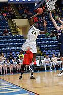 NCAA MBKB: NABC All Stars (03-19-16)