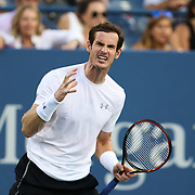 K. Anderson d. A. Murray 7-6(5), 6-3, 6-7(2), 7-6(0)
