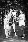 Princess & Glenn Sisters 6-2017