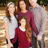 Edgemont Family Photo Day '15