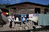Pacux: Resettlement Village