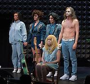 041515 Ann Liv Young - Elektra Cabaret