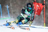 UVM Giant Slalom 02/01/19