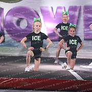 1017_Intensity Cheer Extreme - Icicles