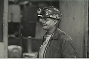 Jarsia Coal located in Whitesburg Ky., is a third generation family owned deep mine.
