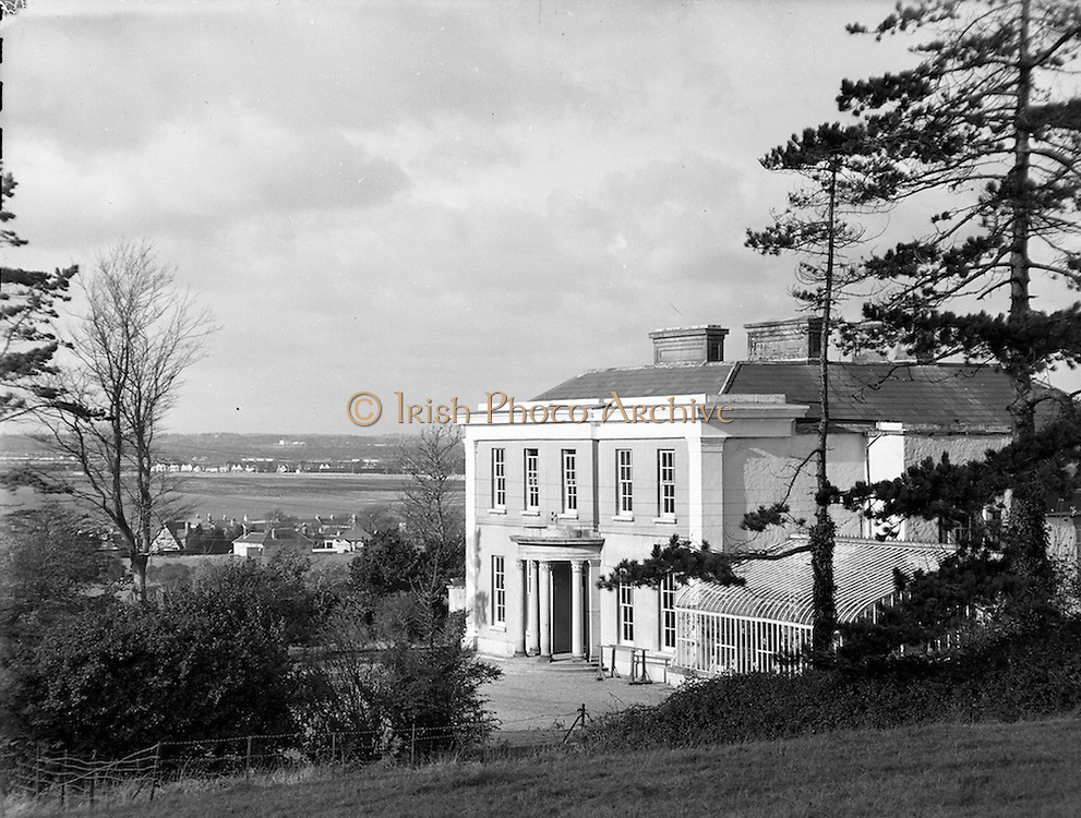 01/11/1957<br />
