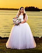 Cheyenne Bridal 9-1-18