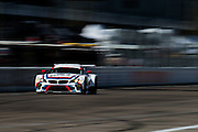 March 19-21, 2015 Sebring 12 hour 2015: Edwards/Luhr/Klingmann, GER BMW Team RLL GTLM